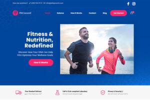 Montreal E-Commerce