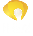 Hire 72 logo